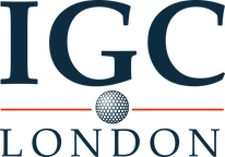 IGC London - Golf society in London